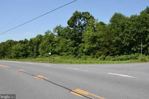 Clear Ridge Rd - Photo 3