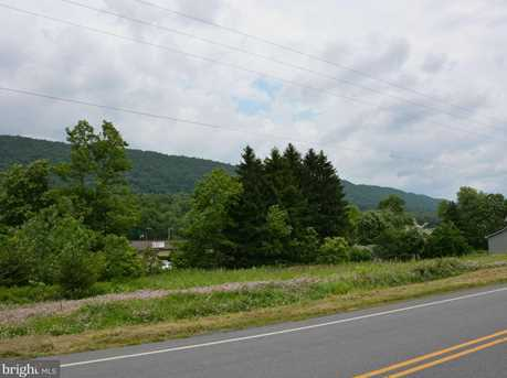 Raystown Road - Photo 4