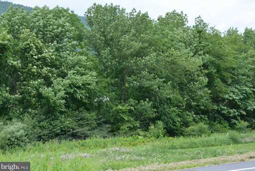 Raystown Road - Photo 12