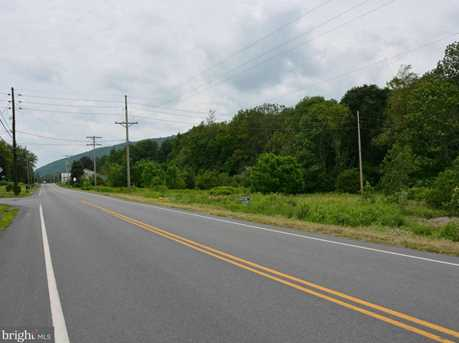 Raystown Road - Photo 6