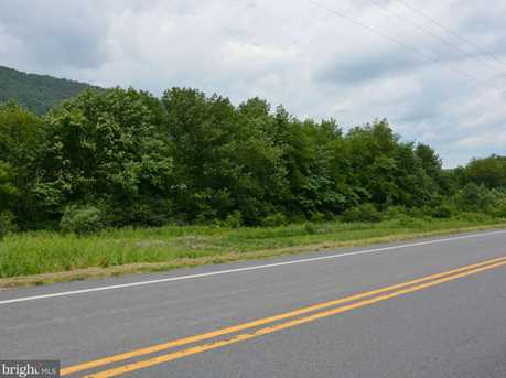 Raystown Road - Photo 13