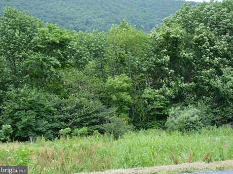 Raystown Road - Photo 11