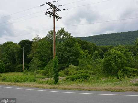 Raystown Road - Photo 2
