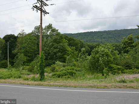 Raystown Road - Photo 7