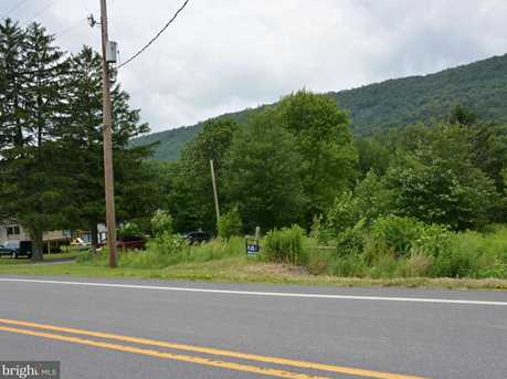 Raystown Road - Photo 15
