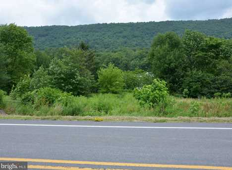 Raystown Road - Photo 14
