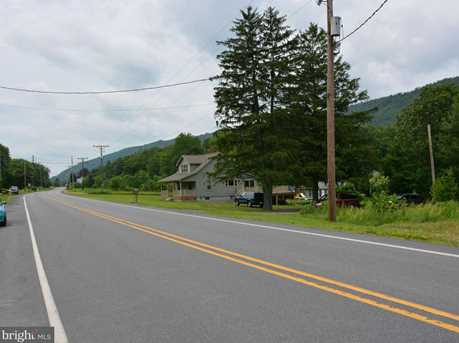 Raystown Road - Photo 16