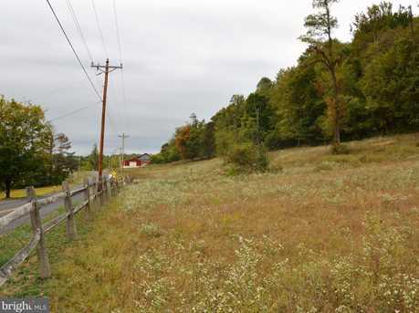 1404 Plank Road - Photo 17