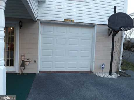 160 Raystown Rd - Photo 5