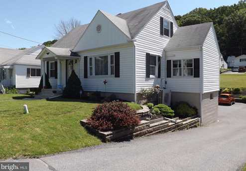 160 Raystown Rd - Photo 1