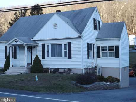160 Raystown Rd - Photo 3
