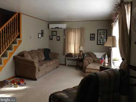 160 Raystown Rd - Photo 11