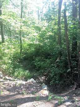 1075 Pine Ridge Road - Photo 25