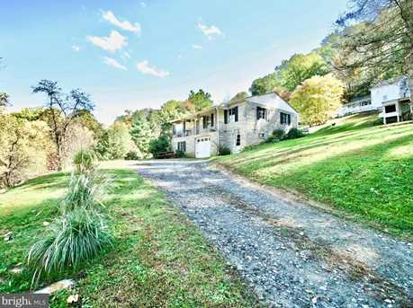 2872 craley road wrightsville pa 17368 mls 1000087026