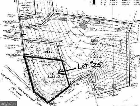Lot 25 Bendersville-Wenksville Road - Photo 1