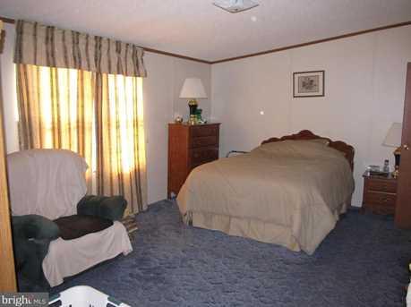 4820 Old Harrisburg Road #112 - Photo 21
