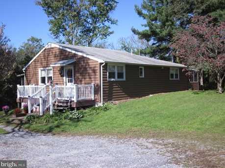 1990 Camp Betty Washington Road Red Lion Pa 17356 Mls