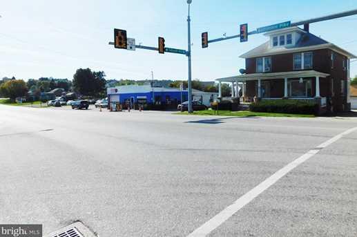 2217-2233 Baltimore Pike - Photo 1