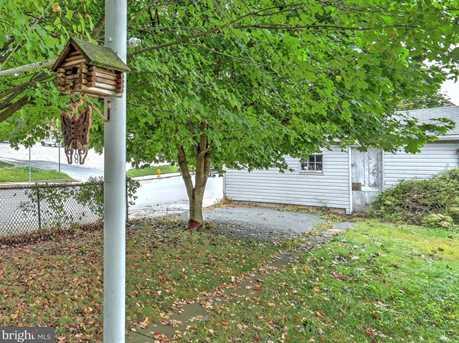 [Address not provided] - Photo 31