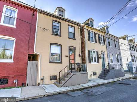 316 W Grant Street - Photo 3