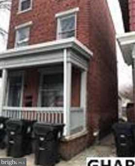 1713 Market Street - Photo 1