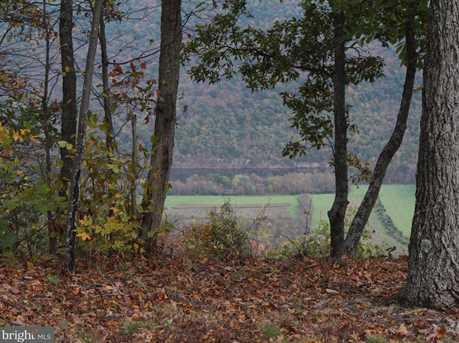 0 Upper Ridge Road - Photo 3