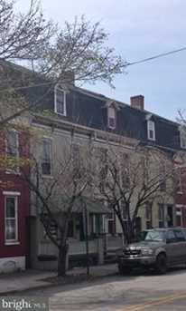 310 Roosevelt Avenue - Photo 1