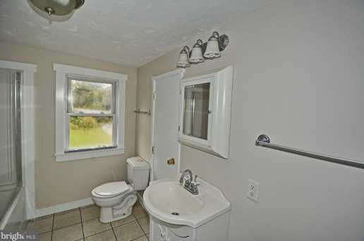 1460 Brysonia Wenksville Rd - Photo 31