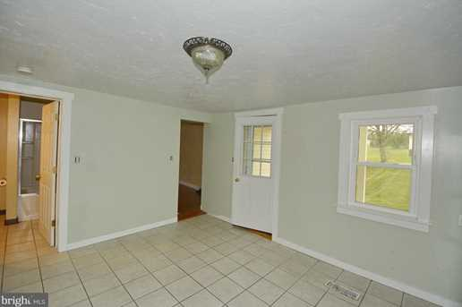 1460 Brysonia Wenksville Rd - Photo 5