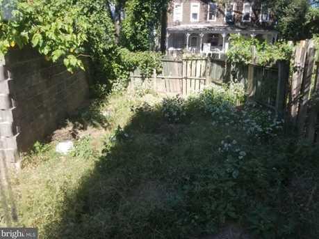 1732 Walnut Street - Photo 9