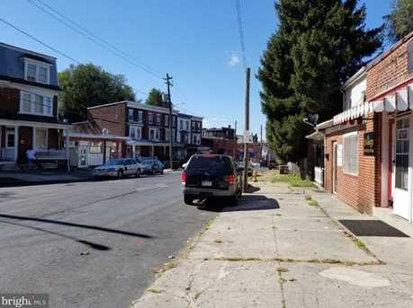 1732 Walnut Street - Photo 3