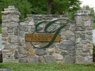 670 Grandon Way #166 - Photo 1