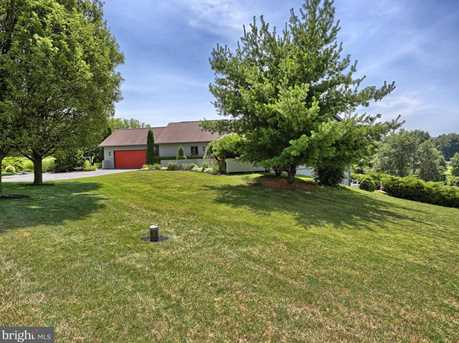 Homes For Rent In Mount Airy Pa