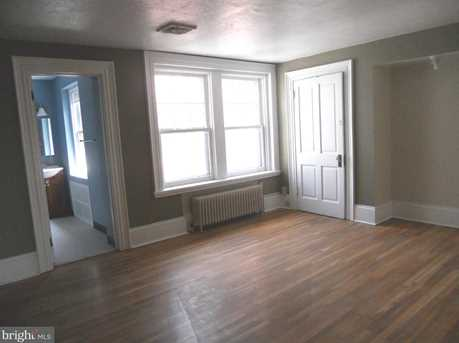 325 N Front St Street #APT 3 - Photo 3