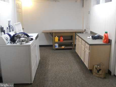 325 N Front St Street #APT 3 - Photo 9