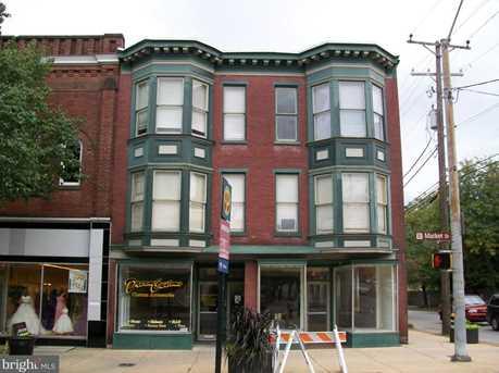 290-294 W Market St Street #290 - Photo 1