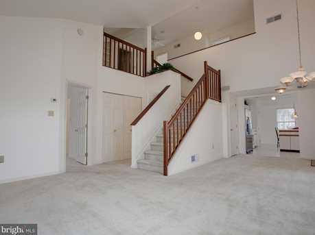 6600 Springford Terrace - Photo 7