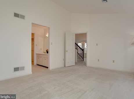 6600 Springford Terrace - Photo 13
