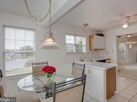 6600 Springford Terrace - Photo 9