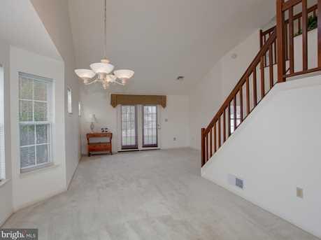6600 Springford Terrace - Photo 5