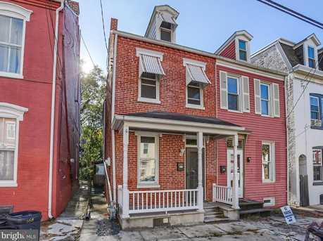 556 Walnut Street - Photo 1