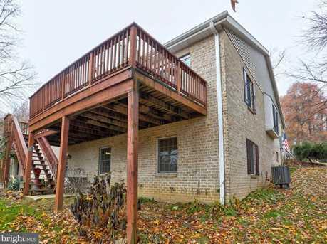 33 Timber Villa Undefined - Photo 29