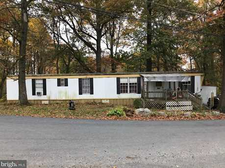 290 W Girl Scout Road - Photo 3