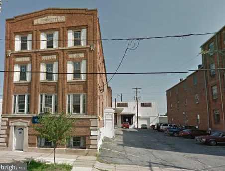 301 E Liberty Street BLDG. #1 - Photo 1