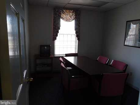 402 E Penn Avenue - Photo 31