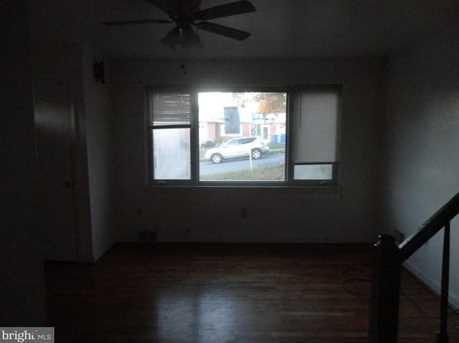 505 Lenker Place - Photo 3