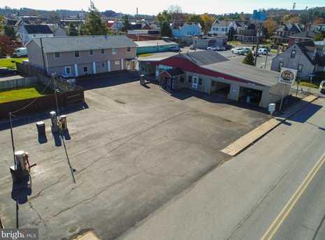 48 E Willow Street - Photo 1