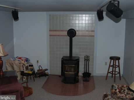 314 Decatur Street - Photo 15