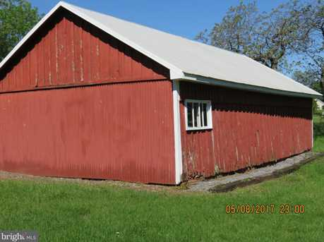 4185 lewisberry road photo 8 - Garden Sheds York Pa