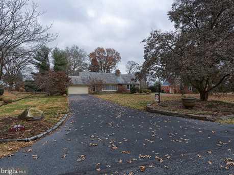 15 Ridgewood Road - Photo 3